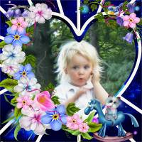 CT_Bee_Creations_2018_Baby_Story_-_600.jpg