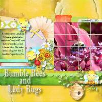 CT_ISD_2019_Book_1_MF_Temp_with_Bumblebees_and_Ladybugs_-_600.jpg