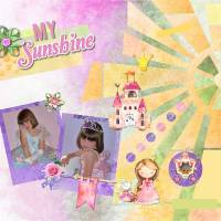 CT_ISD_2019_Book_1_a_little_girls_dream_-_w_MF_Sunny_Days_600.jpg