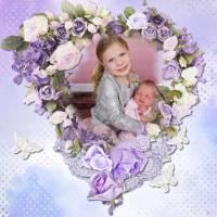 CT_ISD_Ilonka_s_Natural_Beauty_-_600_1.jpg