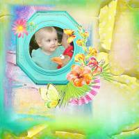 CT_ISD_Ilonka_s_Scrapbook_Designs_Project_-_A_Day_Bright_with_Sunshine_600_2.jpg