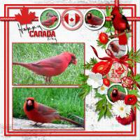 CT_Louise_L_2018_Canada_-_600_1.jpg