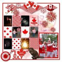 CT_Louise_L_2018_Canada_-_600_2.jpg