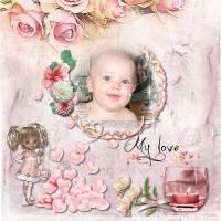 CT_Louise_L_2018_Sweet_LOVE_-600_2.jpg