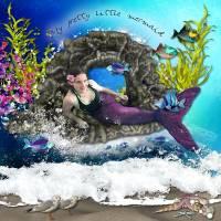 CT_Louise_L_Little_Mermaid_-_600_2.jpg