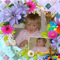 CT_Louise_L_Projects_-_Kids_Play_600.jpg