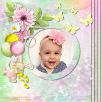 CT_Louise_L_Projects_-_Temp_Vol_5_T1_w_LL_My_Baby_Love_600_T1.jpg