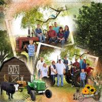 CT_Louise_L_Projects_The_Farm_-_600_1.jpg
