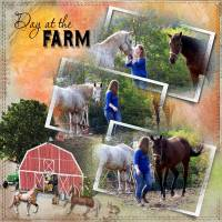 CT_Louise_L_Projects_The_Farm_600_2.jpg