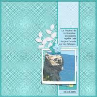 Christaly_FamilyTree_template10_kit_rohana.jpg