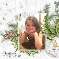 Christmas-Greetings-from-Tileah-VMD-AsnowyblowyChristmas.jpg