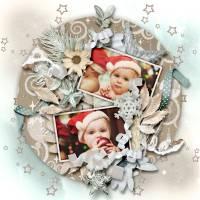 Christmas_Wishes.jpg