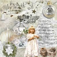 Christmas_under_Mistletoe1.jpg