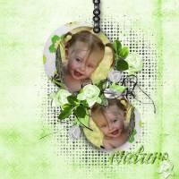 Cocotounette_VSMTA-Green_14_02_18_pixa.jpg