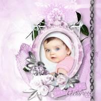 Cocotounette_VSMTA-Pink_14_02_18_pixa.jpg