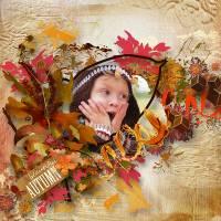 Colorful_Autumn_Sekada_designs.jpg