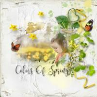 Colors_of_spring.jpg