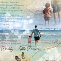 Daddy_s_little_princess.jpg