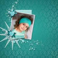 Dafinia-FrozenTimes--Sandra_16.jpg