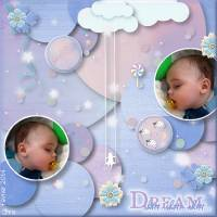 Dafinia_-_Sleepatight_and_dream_Jessica_artdesign_AHappyBeginning_Template2-650.jpg