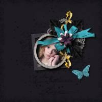 Dark_flower.jpg