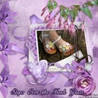 Disyas_LovelySpringFS_Lay4.jpg