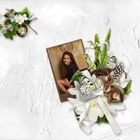 DitaBDesigns_PaintedSpring_600_Sandra_18.jpg