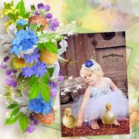 EasterBlessings_p1Lieke.jpg