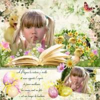 Easter_Joy_page_1_pour_forum_2.jpg