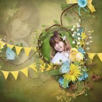 Easter_in_my_Garden-Designs_by_Brigit.jpg