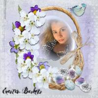 Egg_Hunt_VMD_craftA120.png