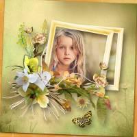 ElyScrap_Floralia_anarud-web-jpg.jpg