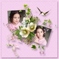 ElyScrap_Floralia_anastasia-web.jpg