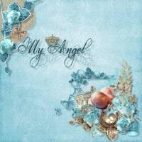 FLY_PIXEL_STUDIO_Heavenly_Touch.jpg