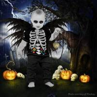 Fantastic-Halloween-1-web.jpg