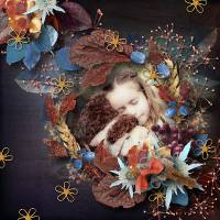 Flavors_Of_Fall_collab_MiSi_Scrap_Illonka_s_ScrapbookDesigns_mask-leemonca.jpg