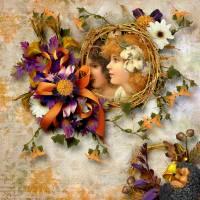 Flower-Dream.jpg