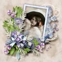 Frosted_Flower1.jpg
