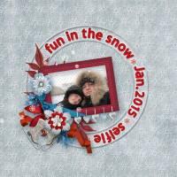 Fun-in-the-winter-1-web.jpg