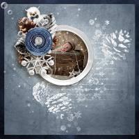GB_Une_nuit_silencieuse_d_hiver_Iga_Logan_600.jpg