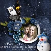GB_Une_nuit_silencieuse_d_hiver_loulette_600.jpg