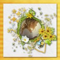 Gina_BeeUtiful_2.jpg