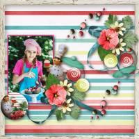 Gina_ConfectioneryDelight_1.jpg