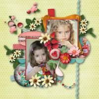 Gina_ConfectioneryDelight_2.jpg