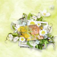 Good_Morning_World-Willy_designs.jpg