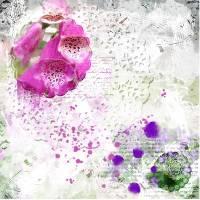 HSA_Create_Art_scalb_2.jpg