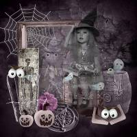 HalloweenMystery.jpg
