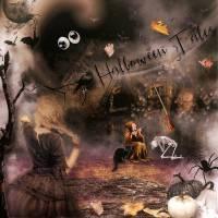 Halloween_tale_II.jpg