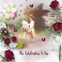 Happy_Birthday_-_Vanilla_designs.jpg