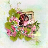 Heart_of_spring_de_Kastagnette.jpg